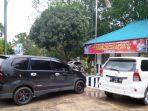 avanza-warna-hitam-nopol-bp-1045-dq-yang-dikendarai-fahri-supir-taksi-online_20180310_135002.jpg