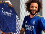 away-jersey-real-madrid-musim-2021-2022-dipakai-kapten-real-madrid-marcelo.jpg