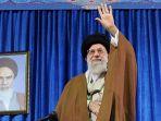 ayatollah-ali-khamenei-iran_20180510_102353.jpg