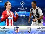 babak-16-besar-liga-champions-atletico-madrid-vs-juventus.jpg