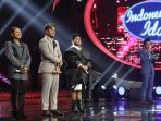 babak-road-to-final-indonesian-idol-2018_20180410_072350.jpg