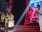 babak-spektakuler-top-3-indonesian-idol_20180403_073759.jpg