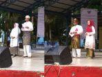 baca-puisi-calon-pilwako-tanjungpinang_20180218_105115.jpg