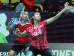 badminton-pasangan-ganda-putri-indonesia-yulfira-barkah-belakangjauza-fadhila-sugiarto.jpg