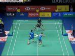 badminton_20180715_132948.jpg