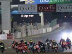 balapan-malam-di-sirkuit-losail-qatar-tahun-2020-dibatalkan.jpg