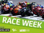balapan-motogp-catalunya-akan-berlangsung-minggu-27-september-2020.jpg