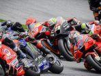 balapan-motogp-styria-2021-di-sirkuit-red-bull-ring-spielberg-austria.jpg