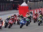balapan-motogp-valencia-tahun-2019.jpg