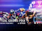 balapan-motogp-virtual-gp-spanyol-minggu-3-mei-2020.jpg