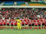bali-united-akan-tampil-di-piala-afc-2020-afc-cup-2020.jpg