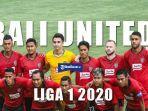 bali-united-di-liga-1-2020.jpg