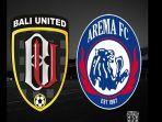bali-united-vs-arema-fc_20181020_115110.jpg