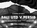 bali-united-vs-persib-bandung-sabtu-1892021-pukul-2045-wib.jpg