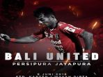 bali-united-vs-persipura_20180609_140207.jpg