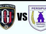bali-united-vs-persipura_20180609_160953.jpg