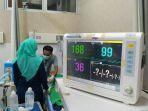 balita-alfatih-saat-perawatan-di-rsud-embung-fatimah_20161210_171041.jpg