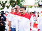 balon-wali-kota-batam-lukita-dinarsyah-tuwo-di-acara-funtastic-ragam-indonesia.jpg