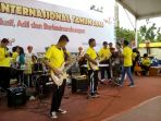 band-slb-kartini_20161203_093857.jpg