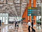 bandara-changi-singapura_20161027_001608.jpg