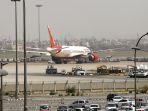 bandara-di-india_20170215_121548.jpg