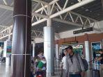 bandara-di-palembang.jpg