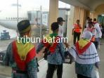 bandara-hang-nadim-batam-calon-jemaah-haji_20160809_121329.jpg