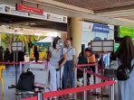 bandara-hang-nadim-batam-jelang-larangan-mudik-2021.jpg