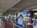 bandara-hang-nadim-hari-pertama-ppkm-level-iv-di-batam.jpg
