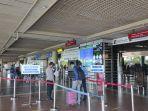 bandara-hang-nadim-ppkm-level-iv-batam-6.jpg