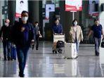 bandara-internasional-hongqiao-shanghai-china.jpg
