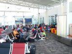 bandara-rhf_20170623_150254.jpg