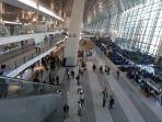 bandara-soekarno-hatta_20170324_130049.jpg