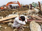 banjir-bandang-di-afganistan-menerjang-13-provinsi-dan-tewaskan-ratusan-orang.jpg