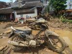 banjir-bandang-garut_20160922_103748.jpg