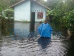 banjir-di-karimun_20170126_204831.jpg