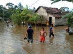 banjir-di-natuna.jpg