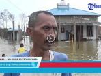 banjir-di-perumahan-pondok-pertiwi-sekupang-batam_20160523_120651.jpg