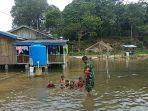banjir-rob-di-desa-sugie-karimun.jpg