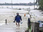 banjir-sedikitnya-111-orang-tewas-di-tengah-banjir-dan-tanah-longsor-di-seluruh-vietnam.jpg