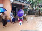 banjir-tiban-koperasi_20180822_123110.jpg