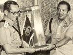 bapak-satpam-indonesia-jenderal-awaloeddin-djamin-1929-2019.jpg