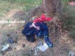 barang-bukti-yang-ditemukan-polisi-di-dekat-lokasi-penemuan-jenazah-mahasiswi-di-sidoarjo.jpg