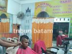 barber-shop-ery-boy-dan-elsa_20160729_162738.jpg