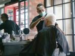 barber-shop-starsbox-nagoya-hill-batam_20160106_162511.jpg