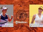 barbora-krejcikova-vs-anastasia-pavlyuchenkova-di-final-roland-garros-2021.jpg