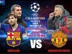 barca-vs-mu-liga-champions-rabu-17-april.jpg