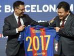 barcelona-dapat-sponsor-baru-rakuten_20161117_092701.jpg