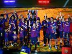 barcelona-juara-la-liga-musim-2017-2018_20180521_094527.jpg