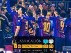 barcelona-juara-la-liga-spanyol-musim-2018-2019.jpg